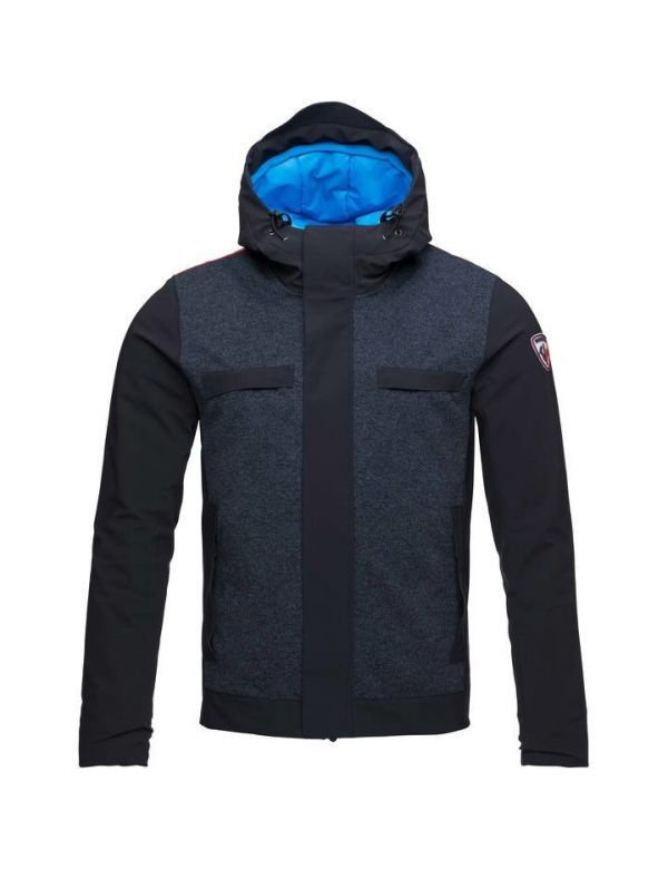 ROSSIGNOL CINETIC JKT eclipse