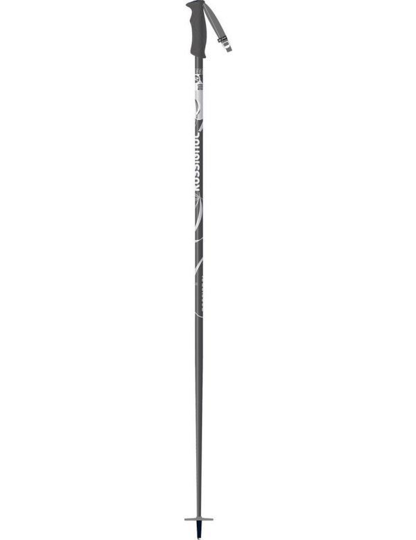 ROSSIGNOL UNIQUE ALU LIGHT