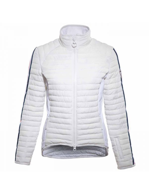 ROSSIGNOL W CYRUS LIGHT JACKET