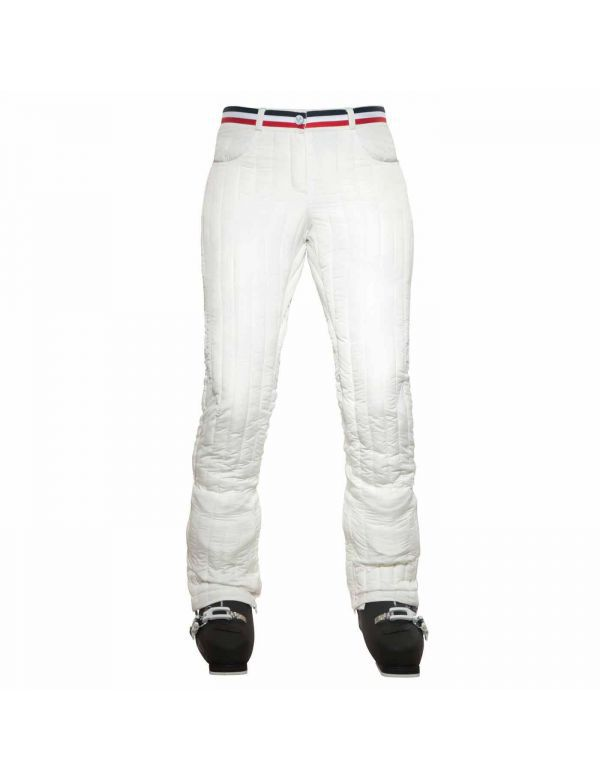 ROSSIGNOL W CYRUS LIGHT PANT