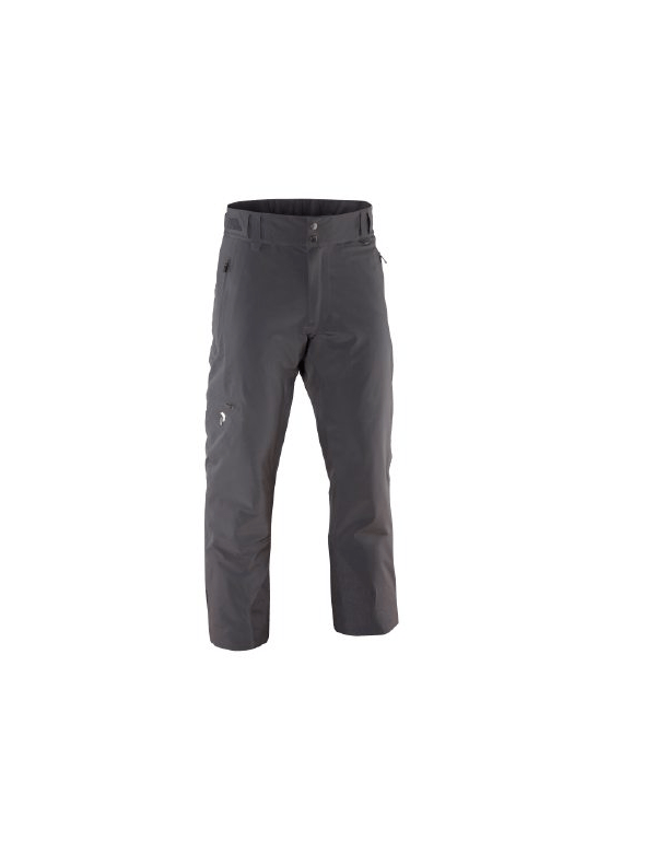 PEAKPERFORMANCE MEN'S SUPREME AOSTA PANTS
