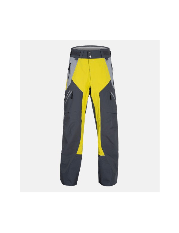 PEAKPERFORMANCE MEN'S HELI GRAVITY 2.0 PANTS limited edition