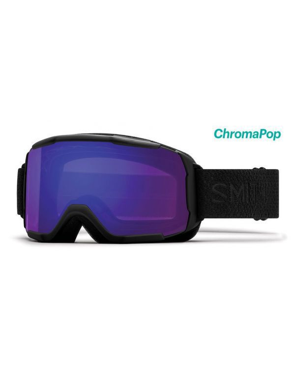 SMITH SHOWCASE OTG CHROMAPOP