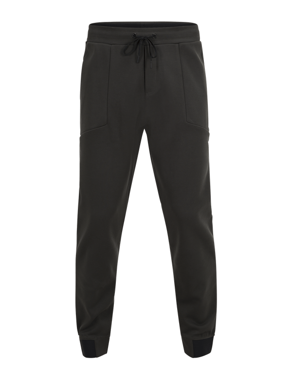 PEAKPERFORMANCE MEN'S TECH PANTS OLIVE EXTREME