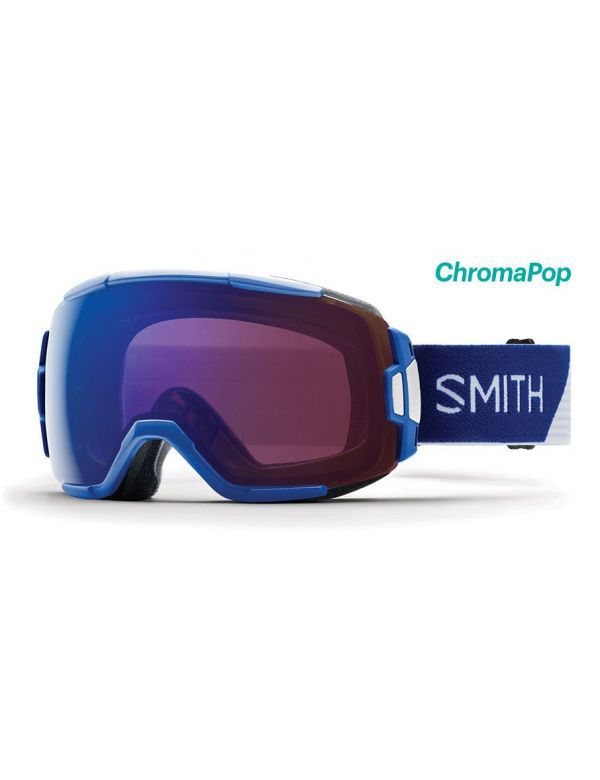 SMITH VICE CHROMAPOP PHOTOCHROMIC