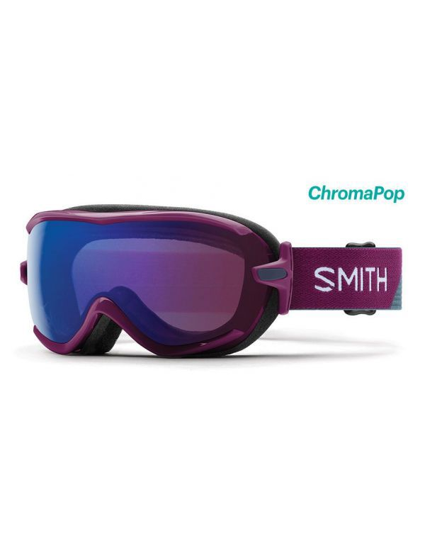 SMITH VIRTUE CHROMAPOP PHOTOCHROMIC